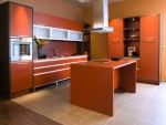 Выбираем кухонный фасад: на что необходимо обратить внимание?