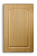 Фасадная плёнка ПВХ модель D-6