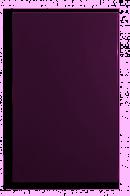 Фасадная плёнка ПВХ модель D-10