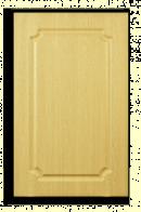 Фасадная плёнка ПВХ модель D-8