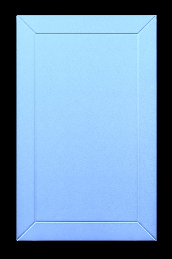 Фасадная плёнка ПВХ модель D-17