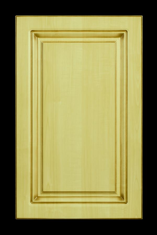 Серия De Luxe модель DL-2