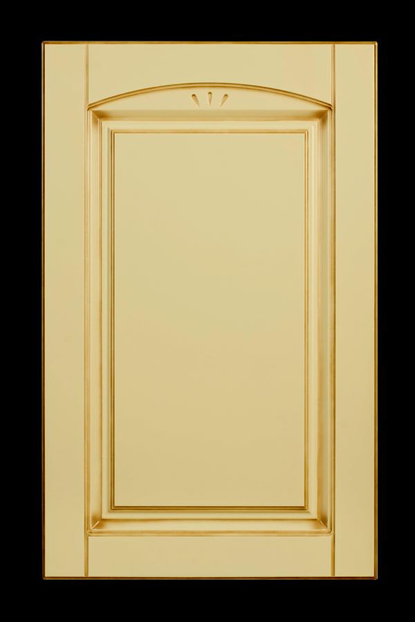 Серия De Luxe модель DL-5