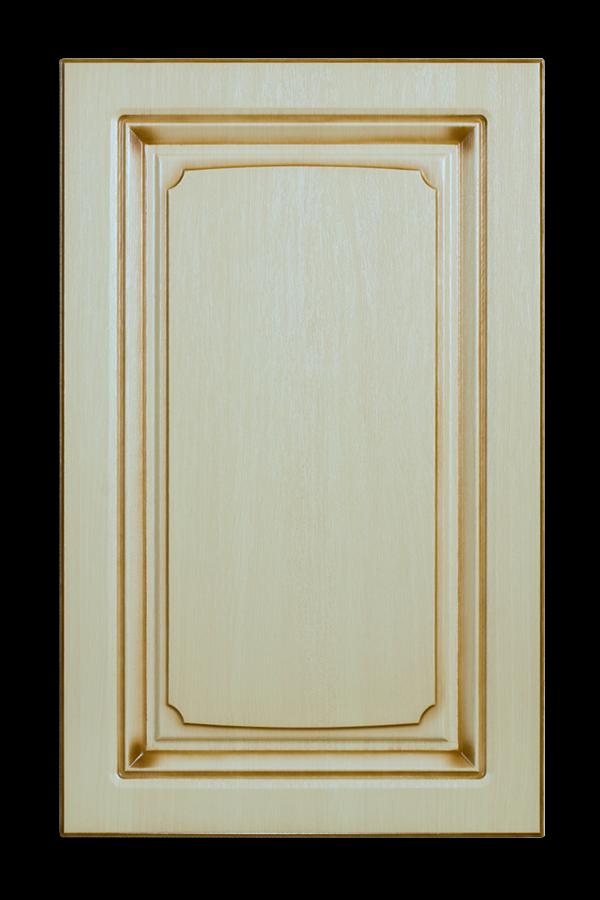 Серия De Luxe модель DL-8