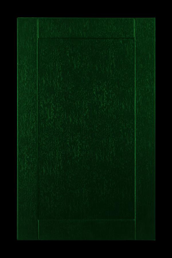 Серия De Luxe модель DL-9
